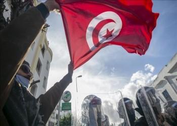 تونس تعاني تراجعا في أعداد السائحين بنسبة 80%