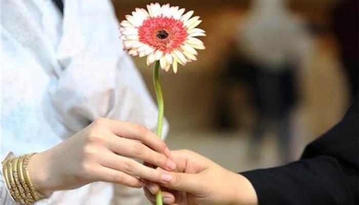 ما هو الجين المسؤول عن السعادة الزوجية؟