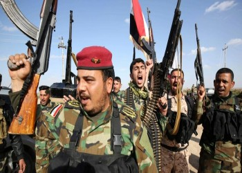 مخاوف من تمدد نفوذ ميليشيات العراق.. و4 خطوات لوضع البارود تحت السيطرة