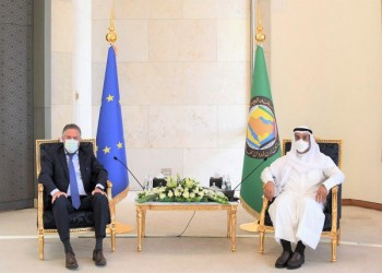 أمين عام التعاون الخليجي: يجب أن نكون طرفا في أي حوار حول أمن المنطقة