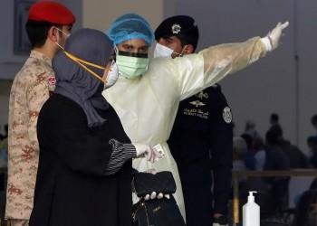 الصحة الكويتية تحذر من الموجة الثانية لكورونا