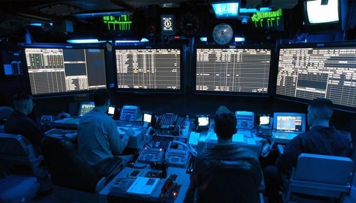 فورين بوليسي: الصراع بين السعودية وإيران تحول إلى حرب إلكترونية