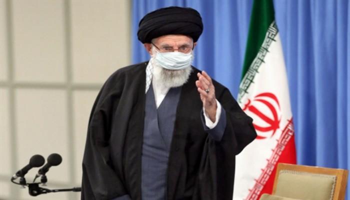 نتنياهو: لن نسمح لإيران بامتلاك نووي.. وخامنئي يصفه بالمهرج الصهيوني