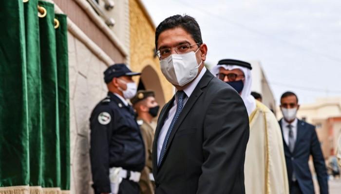 الخارجية المغربية: مستعدون لتطوير شراكتنا مع دول الخليج