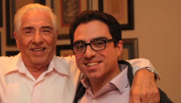 مناشدات لبايدن بوضع إطلاق سراح أمريكيين شرطا لأي اتفاق مع إيران