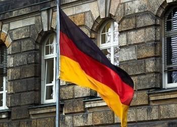جاسوس مصري تعتقله ألمانيا يعتزم الاعتراف مقابل تخفيف عقوبته
