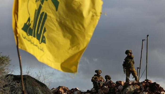 إسرائيل: ردنا على حزب الله سيطال لبنان وشعبه