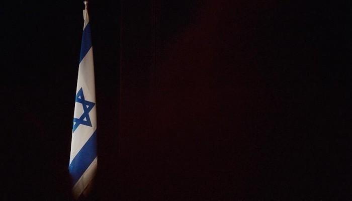 برلماني إسرائيلي يطالب بتحقيق في اتصالات مزعومة بين الليكود والسلطة الفلسطينية