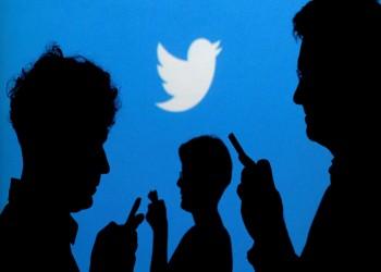 بينها إيران.. تويتر يُغلق أكثر من 370 حسابا تعمل لصالح 3 دول