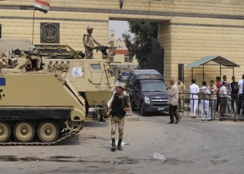 مسؤول مصري أمام الأمم المتحدة: أطلقنا 30 ألف سجين لتخفيف الاكتظاظ