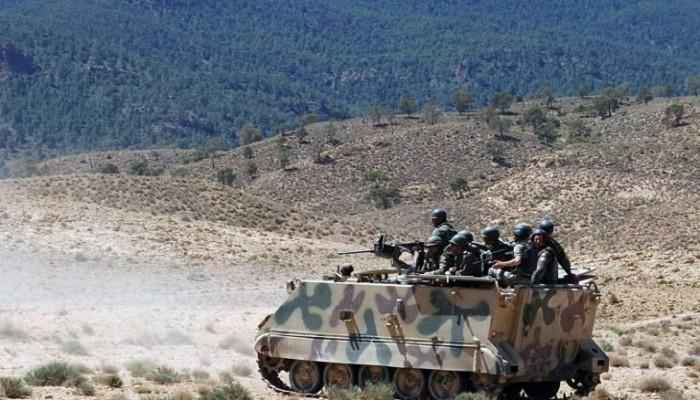 بسبب سلالة كورونا الجديدة.. أنباء عن غلق الحدود بين تونس والجزائر
