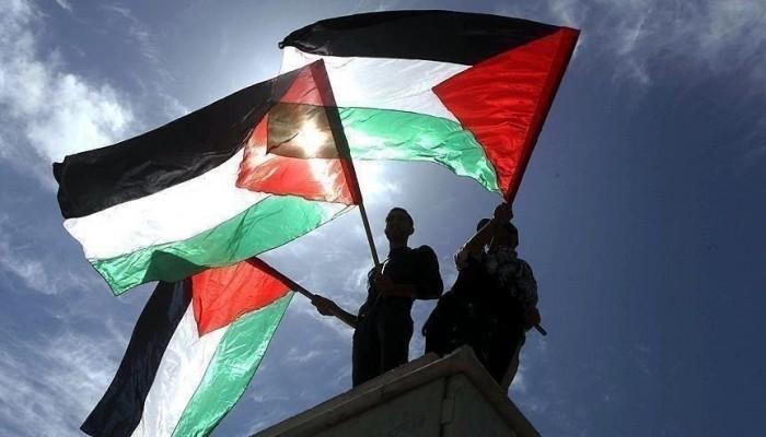 لتعديل اتفاق اقتصادي مع إسرائيل.. فلسطين تطلب عقد مؤتمر دولي