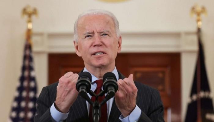 بوليتكو: بايدن يسعي لإجبار السعودية وإسرائيل على احترام المصالح الأمريكية