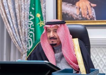 السعودية تتطلع إلى حل سلمي في الصومال يحفظ أمنه