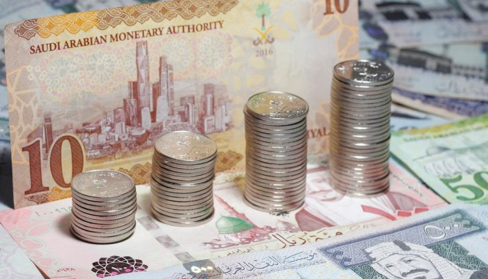 لفك طلاسم الاقتصاد.. السعودية تسعى لوضع قائمة موحدة بمركزها المالي