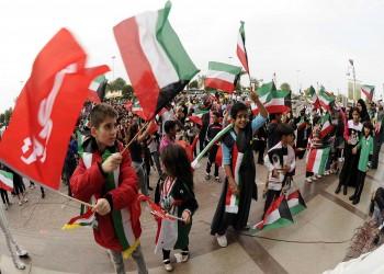 الأعلى منذ 30 عاما.. 2.2% تراجعا في عدد سكان الكويت خلال 2020