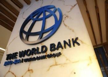 البنك الدولي يهدد بوقف دعم لقاحات كورونا في لبنان