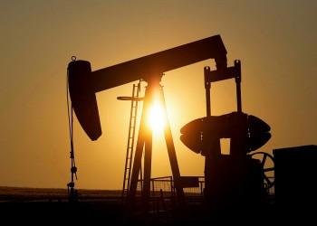 تراجع طفيف في أسعار النفط بسبب الطقس المتجمد
