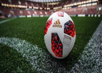 عشاق دوري الأبطال يترقبون مصير ريال مدريد ومانشستر سيتي