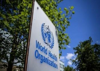 الصحة العالمية: انخفاض إصابات كورونا 11% والوفيات 20%