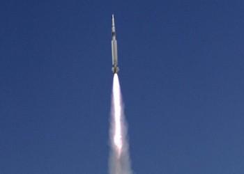 شركة فرنسية تجهز البحرية المصرية بصواريخ متطورة