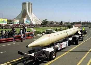 مجلس الأمن يناقش تقريرا عن تعاون صاروخي بين إيران وكوريا الشمالية