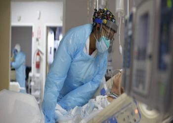 قلق من سلالة جديدة لكورونا.. قد تكون أكثر فتكا ومقاومة للقاحات
