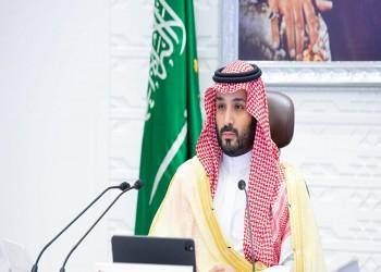 باستثمار 3 مليارات دولار.. ولي العهد السعودي يطلق شركة السودة لتطوير قطاع السياحة
