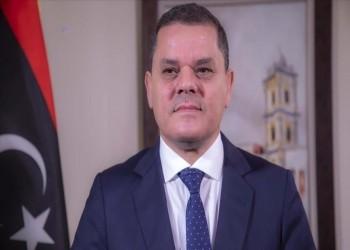 الدبيبة ينتهي من تشكيل الحكومة الليبية و84 برلمانيا يعلنون دعمهم