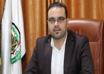 حماس تتهم قيادات في فتح بتعكير صفو الانتخابات