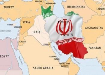 إيران وتحديات الانفتاح