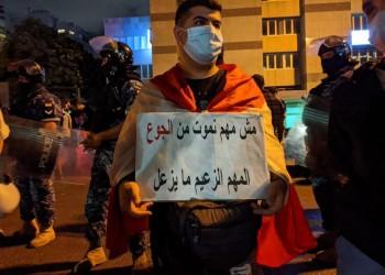 لبنان.. لقاح بالواسطة