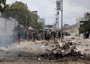 المجتمع الدولي يدعو فرقاء الصومال إلى الجلوس سويا لحل الخلاف الانتخابي