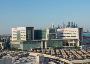 قطر تطلق حملة للتطعيم ضد كورونا في المنازل