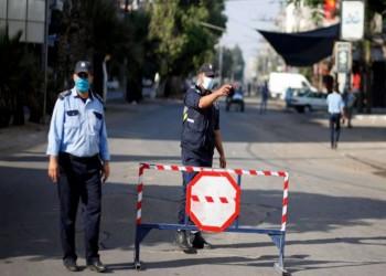 تهيئة لأجواء الانتخابات.. حماس تطلق سراح 45 سجينا من فتح
