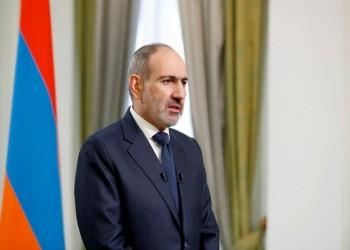 انقلاب أرمينيا..الجيش يطالب باشينيان بالاستقالة والأخير يدعو أنصاره للتظاهر