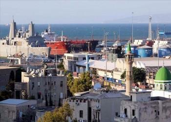 اشتباه في هجوم عدائي.. إسرائيل تحقق في تلوث نفطي واسع عند الشواطي