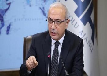 وزير المالية التركي: الإعلان عن الإصلاحات الاقتصادية بعد أسبوعين