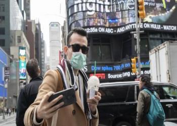 سلالة جديدة لكورونا تنتشر في نيويورك وتثير القلق