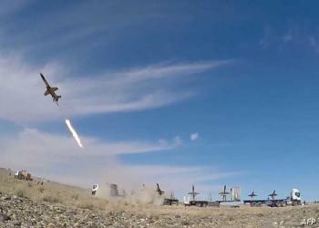 قيادي بميليشيا عراقية: طائراتنا المسيرة استهدفت قصرا ملكيا بالسعودية