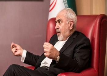 ظريف: على أمريكا وأوروبا معالجة سبب تراجع إيران عن التزاماتها النووية