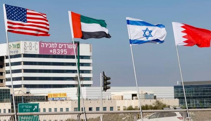 على غرار الناتو.. تحالف أمني محتمل بين إسرائيل والسعودية والإمارات والبحرين