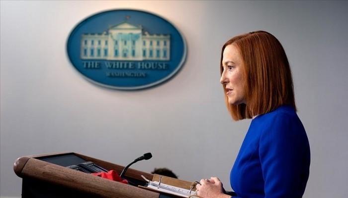 البيت الأبيض: إجراءات عدة على الطاولة بعد نشر تقرير خاشقجي