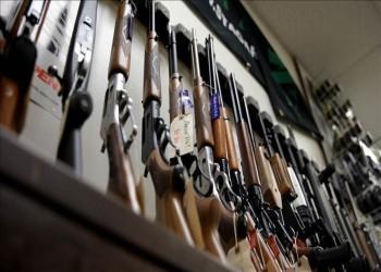 العفو الدولية تحتج على بيع أسلحة فرنسية للسعودية والإمارات