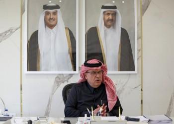 بـ 60 مليون دولار.. قطر تتعهد بتمويل خط أنابيب لنقل الغاز الإسرائيلي إلى غزة
