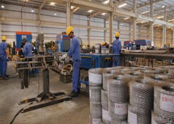 6% ارتفاعا في نمو القطاع الصناعي بقطر خلال 2020