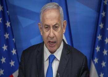 لعدم قانونيتها.. إسرائيل تجمد خطة لتوزيع لقاحات فائضة