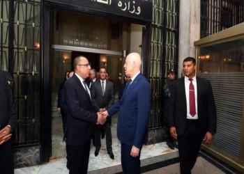 تونس.. مكالمة المشيشي وسعيد خطوة إيجابية في الاتجاه الصحيح