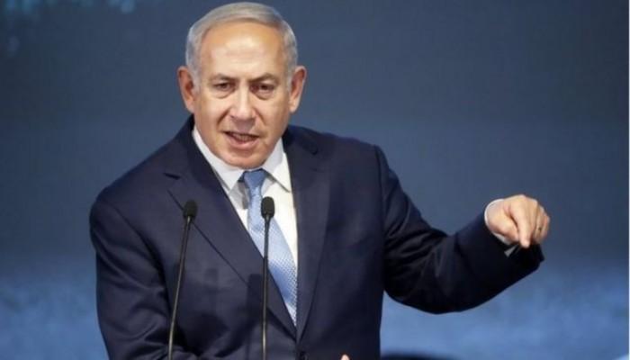نتنياهو لبايدن: سنمنع إيران من حيازة سلاح نووي سواء باتفاق أو بدونه
