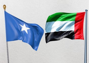 بانتظار الرئيس المقبل.. الصومال والإمارات من التوجس إلى الجفاء